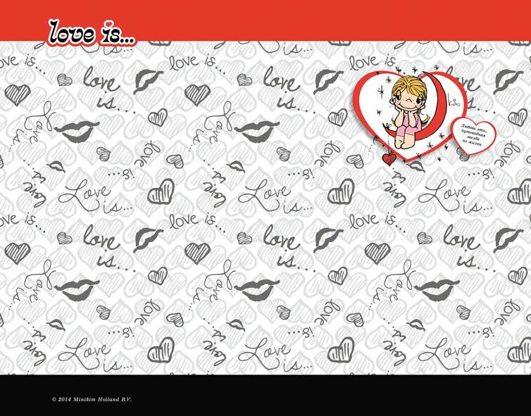 Подкладка на стол ACTION! LOVE IS, ПВХ с заварным рисунком, А4+80625Подкладка настольная. Выполнена из ПВХ. Формат А4+. Лицензия Лицензия LOVE IS Особенности: Формат А4+