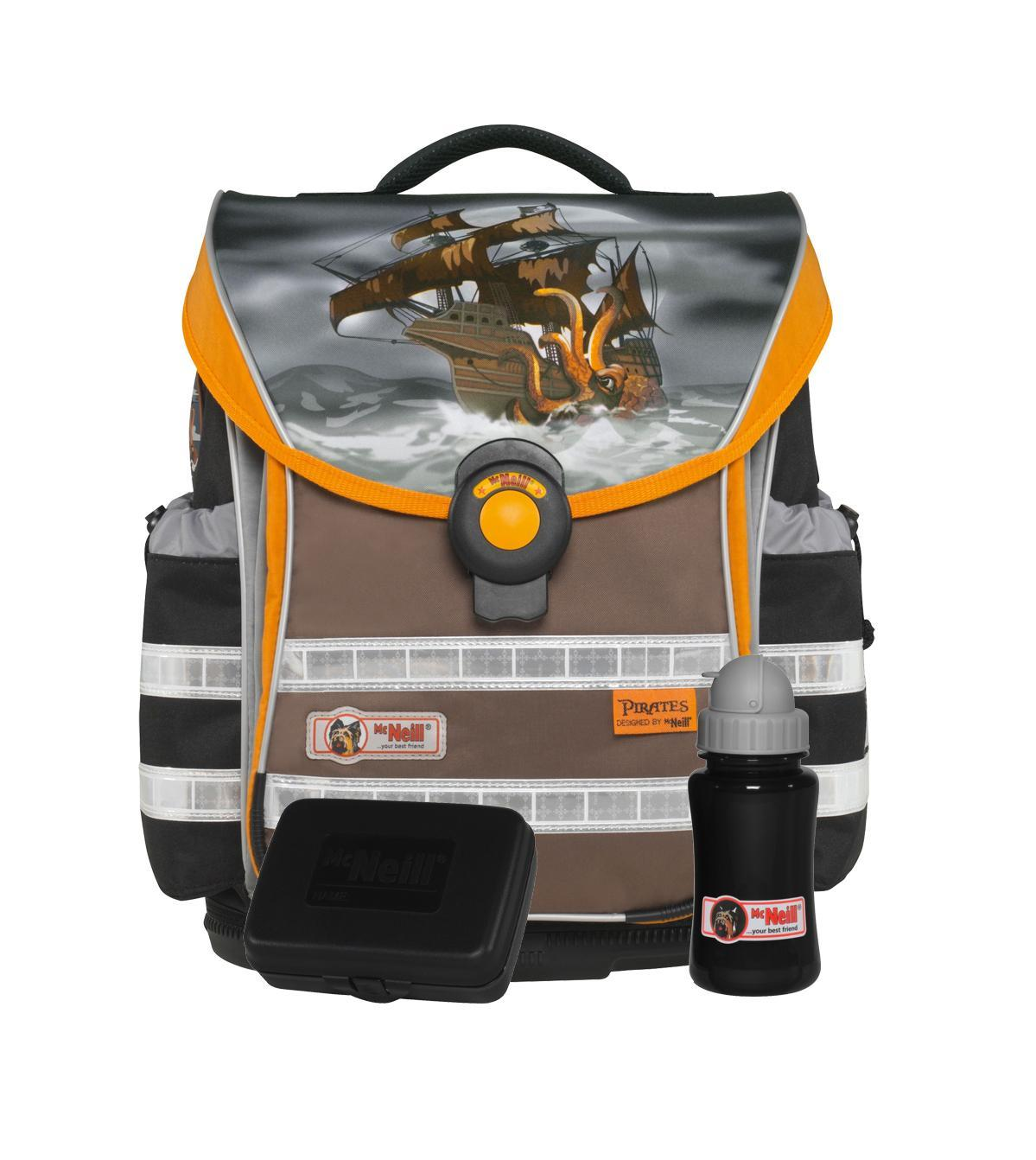 Клипсы на рюкзак рюкзак школьный 3 класс