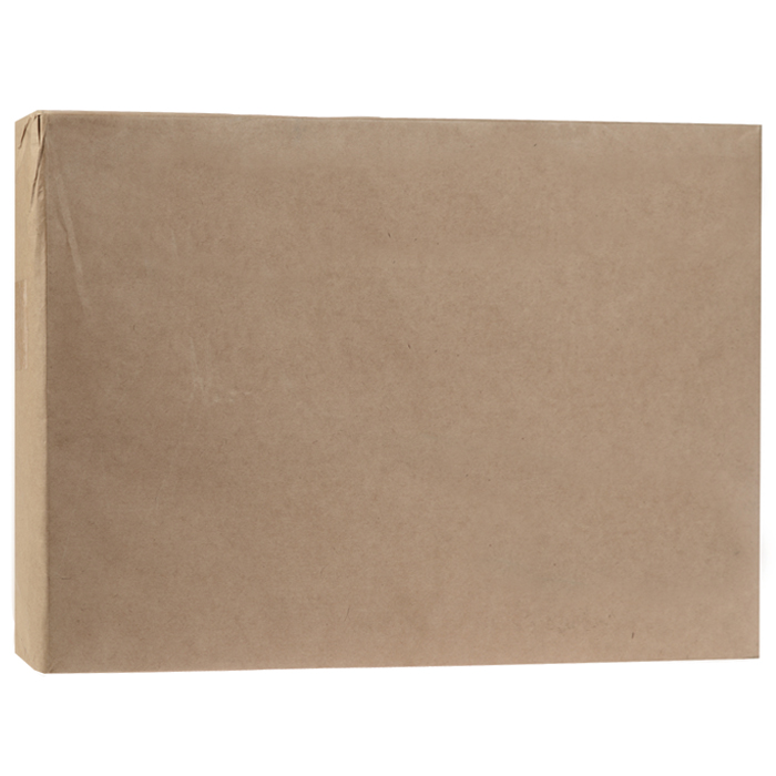 Бумага акварельная Kroyter, формат А3, 200 листовFS-36052Акварельная бумага Kroyter предназначена для художественно-графических работ. Нарезанные листы. Упакована в крафт-бумагу.