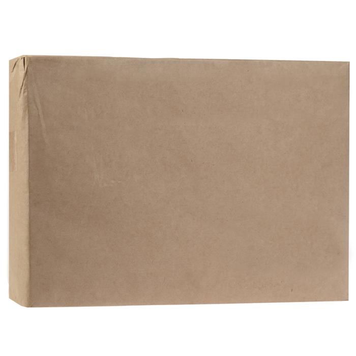 Kroyter Бумага для черчения формат А3 200 листов72523WDБумага для черчения Kroyter предназначена для чертежно-графических работ. Нарезанные листы. Упакована в крафт-бумагу.
