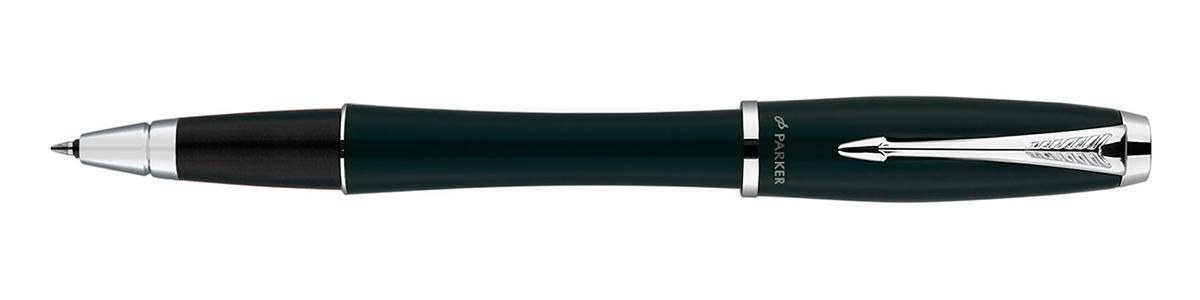Материал: Лакированный латунный корпус с электролитическим покрытием из эпоксидной смолы с хромированными деталями дизайна.; цвет: черный