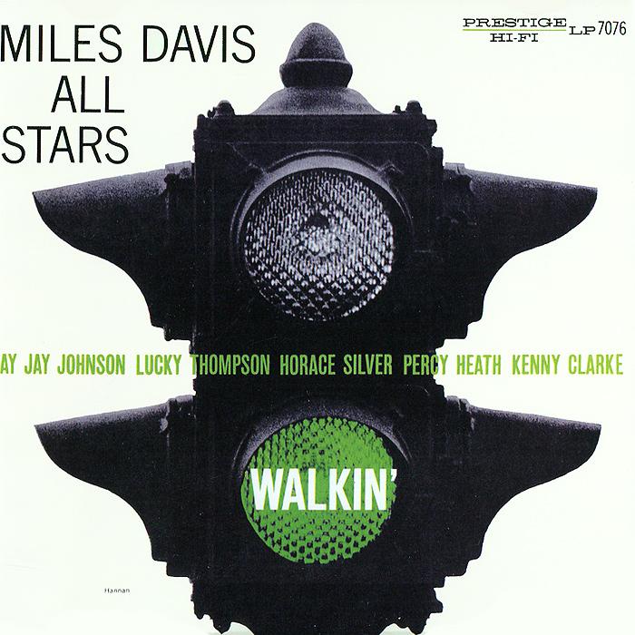 Новый сборник песен коллективов, основанных Майлзом Дэвисом - самой грандиозной фигурой в истории джаз-рока.