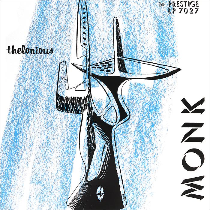 Телониус Монк Thelonious Monk Trio. Thelonious Monk Trio (LP) rt trio diamond 120