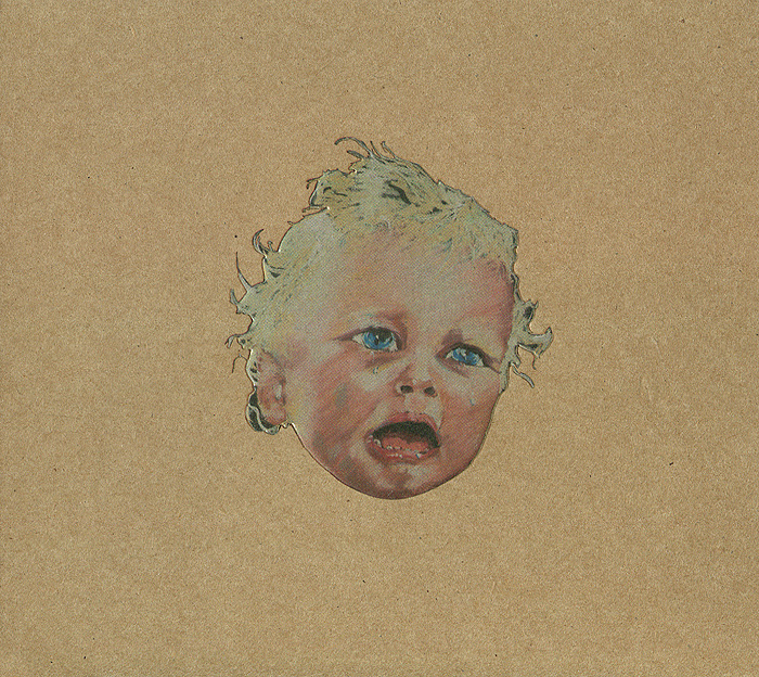 Swans Swans. To Be Kind (2 CD) the four swans