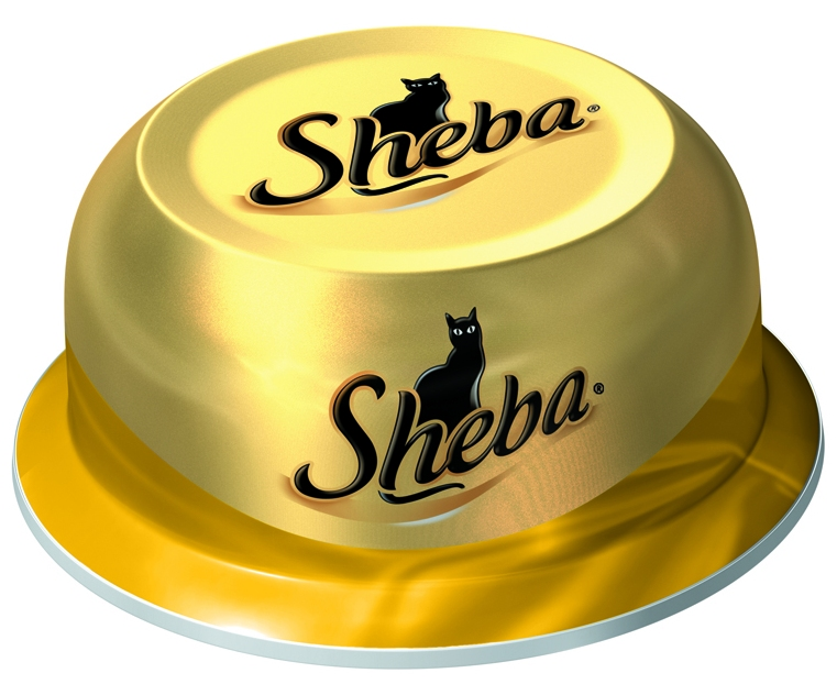 Консервы для взрослых кошекSheba, соте из куриных грудок, 80 г10206Консервы Sheba - предназначены для взрослых кошек, так как обогащены всеми необходимыми макро- и микроэлементами, способствующими укреплению организма вашего любимца.Правильно приготовить куриную грудку - настоящее искусство. Рецепт этого соте из нежного белого мяса - яркая находка Sheba. Кусочки филе готовятся в восхитительном соусе. Так грудка получается нежной, тающей, необыкновенно сочной. Простое, но удивительно изысканное лакомство, настоящий подарок для вашей любимицы.Состав: куриные грудки (минимум 45%), крахмал тапиоки. Пищевая ценность в 100 г: белки - 12 г, жиры - 0,5 г, зола - 1 г, клетчатка - 0,1 г, влага - 85 г. Энергетическая ценность в 100 г: 60 ккал.Товар сертифицирован.Уважаемые клиенты! Обращаем ваше внимание на то, что упаковка может иметь несколько видов дизайна. Поставка осуществляется в зависимости от наличия на складе.