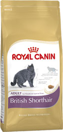 Корм сухой Royal Canin British Shorthair Adult, для британских короткошерстных кошек старше 12 месяцев, 10 кг0120710Сухой корм Royal Canin British Shorthair Adult - полнорационный корм для британских короткошерстных кошек старше 12 месяцев. Британская короткошерстная кошка родом из Великобритании, что явствует из названия породы.Медленное разгрызание и поглощение корма: забота о гигиене ротовой полости. Чтобы кошка по возможности не проглатывала корм, не разгрызая, ей необходимы крокеты особой формы и размера — тогда их поедание будет более физиологичным. Это решает и проблему чистки зубов: таким образом поддерживается гигиена ротовой полости.Поддержание оптимальной формы. Мощные и коренастые, британские короткошерстные кошки испытывают повышенную нагрузку на суставы в сравнении с кошками меньшего веса.Крупное сердце — риск для здоровья. Эта порода имеет предрасположенность к сердечным заболеваниям. Соблюдение диетических рекомендаций — залог здоровья сердца! Мышечный тонус и здоровье суставов.У британской короткошерстной кошки мощное плотное телосложение, вследствие чего повышается нагрузка на суставы. Продукт BRITISH SHORTHAIR помогает поддерживать здоровье костей и суставов, а также оптимальную мышечную массу.Здоровье зубов.Уникальная форма и большие размеры крокет побуждают британских короткошерстных кошек тщательно разгрызать корм, за счет чего поддерживается гигиена ротовой полости. Здоровье сердца.Продукт обогащен таурином и жирными кислотами EPA и DHA.Специально для челюстей британских короткошерстных кошек.AMETHYST 12 — крокета, специально предназначенная для массивных челюстей британских короткошерстных кошек. Форма крокеты позволяет им легче захватывать и тщательно разгрызать корм. Состав: дегидратированное мясо птицы, изолят растительных белков, рис, кукуруза, животные жиры, кукурузная клейковина, растительная клетчатка, гидролизат белков животного происхождения, жом цикория, минеральные вещества, соевое масло, рыбий жир, фруктоолигосахариды, гидролизат 