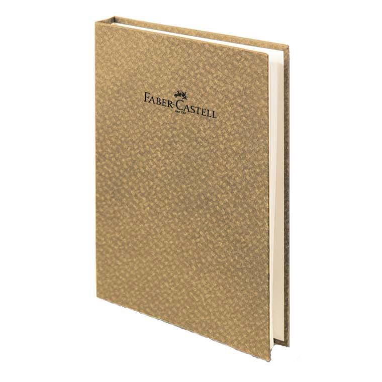 Блокнот со спиралью, серия Бамбук, формат А6, 100 стр, светло-коричневый, в линейку400750Блокнот со спиралью, серия Бамбук, формат А6, 100 стр, светло-коричневый, в линейку