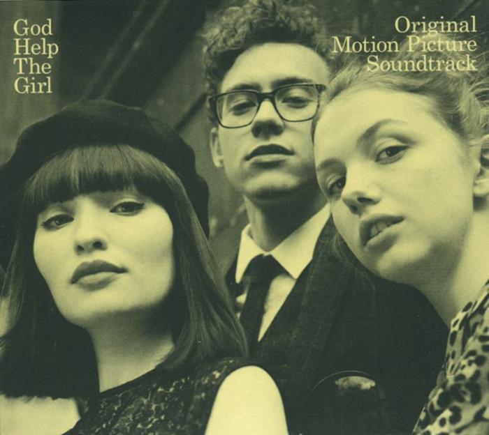 God Help The Girl. Original Motion Picture Soundtrack