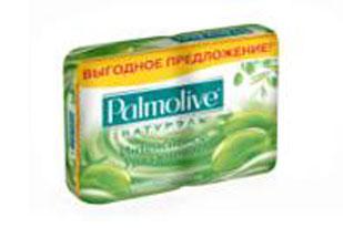 Palmolive Мыло туалетное