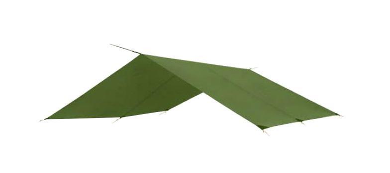 Тент NOVA TOUR 3*3 N, цвет: хаки, 24018-506-0037651надежная защита от непогодыОкажется незаменимым помощником как в непогоду, так и в знойный день. Защитит Вашу стоянку от дождя, палящего солнца, придаст отдыху на природе дополнительный комфорт. Конек усилен стропой, на углах – петли для растяжек. Комплектуется набором оттяжек. Цвет: Хаки. Сезон: лето.