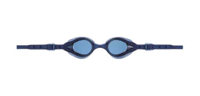 Очки для плавания View Selene, цвет: синийMCI54145_WhiteПервые очки для плавания, созданные специально для женщин. Модель View Selene была разработана по специальному проекту, в котором участвовала команда, состоящая из одних женщин. Выполненные в соответствии с потребностями женщин-пловцов, эти очки просты в обращении и невероятно удобны. Компания View создала эту модель, объединив в конструкции детали из наиболее мягких и твердых материалов. Твердые материалы используются для рамки вокруг линз, а сверхмягкие - для обтюраторов, непосредственно контактирующих с кожей. В результате обтюратор нежно прилегает к коже, даря непередаваемые ощущения, которых вы раньше не испытывали.Дополнительные особенности:Специальная обработка против запотевания.100% УФ защита. Характеристики:Цвет: синий. Материал: силикон, поликарбонат, полиуретан. Размер наглазника: 6 см х 4,2 см. Длина оправы: 15,5 см. Изготовитель: Япония. Артикул: TS V-820A BL.