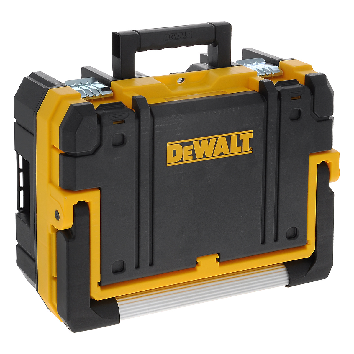 Ящик для инструмента DeWalt Tstak I98293777&nbsp