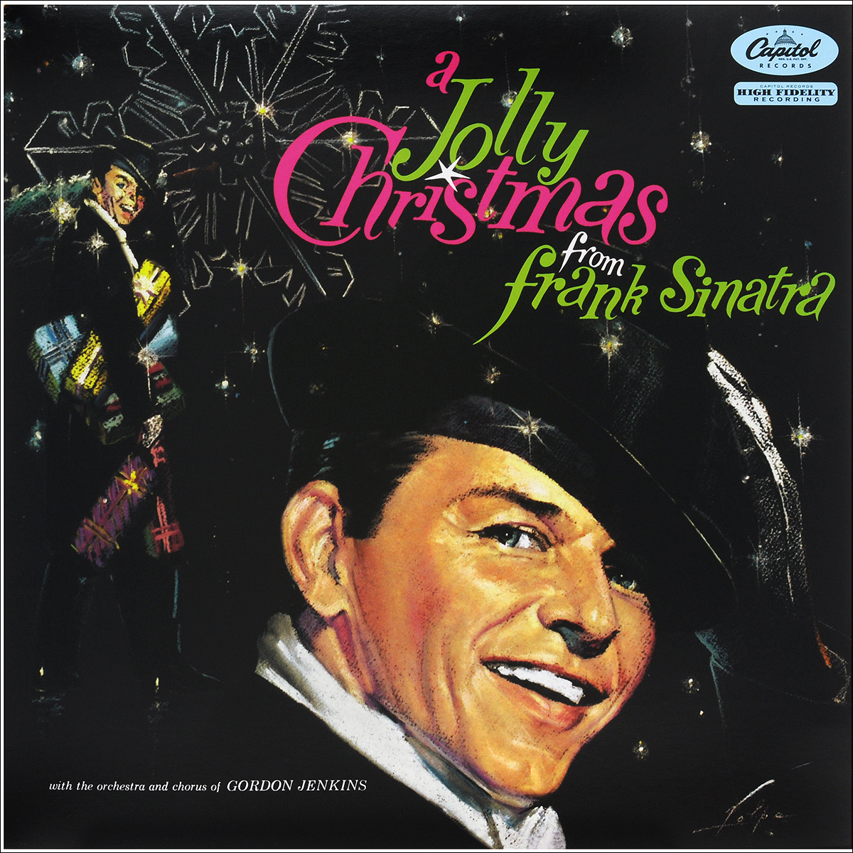 Фрэнк Синатра Frank Sinatra. A Jolly Christmas From Frank Sinatra (LP) ttl turn rs485 module 485 to serial uart level mutual conversion hardware automatic flow control