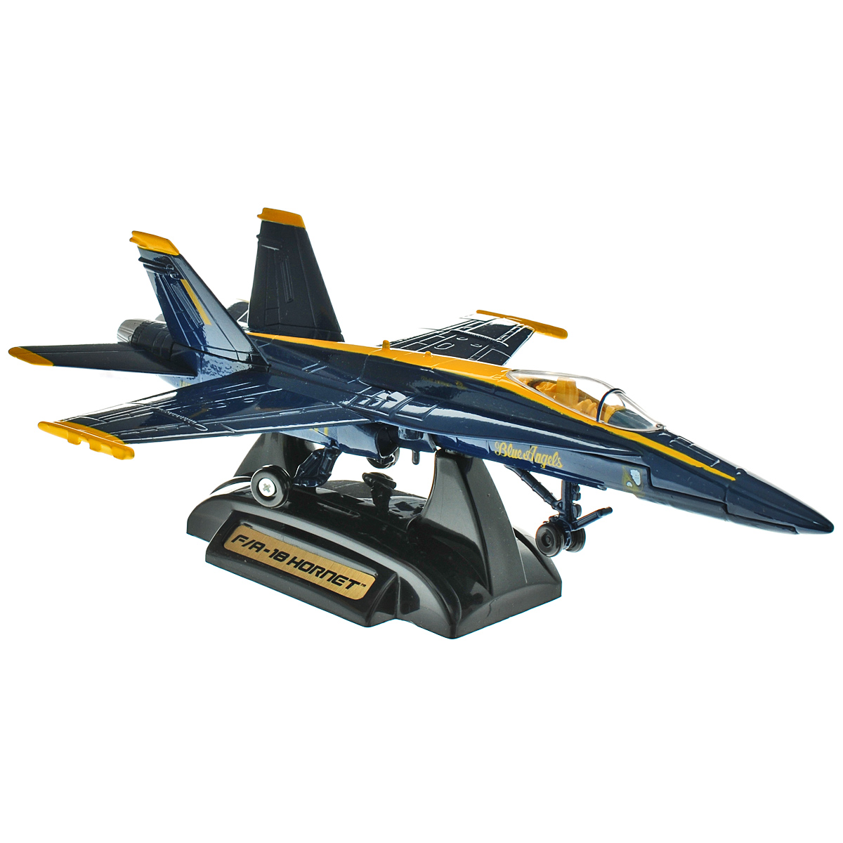 MotorMax Cамолета F/A-18 Hornet