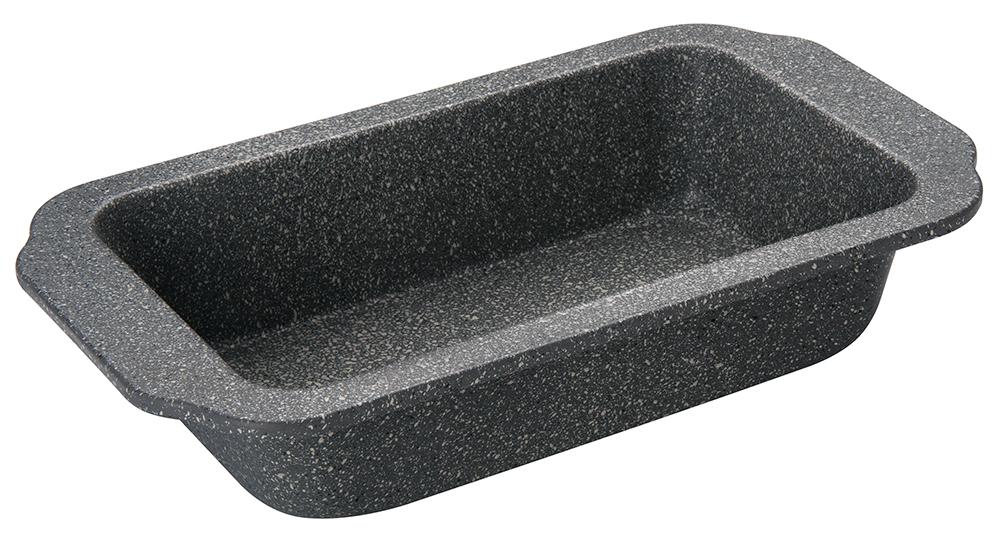 Форма для выпечки Regent Inox Linea Easy, прямоугольная, с антипригарным покрытием, цвет: серый, 31 см х 17 см93-CS-EA-22-02Прямоугольная форма для выпечки Regent Inox Linea Easy выполнена из углеродистой стали с двухсторонним антипригарным покрытием. Изделие оснащено удобными ручками. Блюда не пригорают и не прилипают к стенкам. С формой для выпечки Regent Inox готовить любимые блюда станет еще проще. Перед первым применением форму вымыть и смазать маслом. Максимальная температура нагрева 250°С. Можно мыть в посудомоечной машине. Размер формы: 31 см х 17 см. Высота стенки: 6 см.