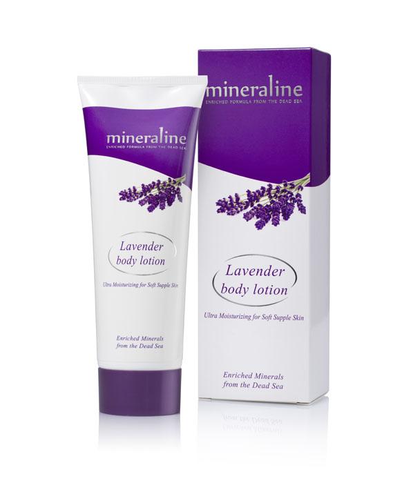 Mineraline Лосьон для тела, с экстрактом лаванды, 250 млFS-00897Лосьон для тела Mineraline питает и успокаивает кожу Вашего тела, обеспечивая высокую степень свежести и здоровья, а также обладает успокаивающим эффектом. Его активные компоненты легко проникают в кожу, даря Вам ощущение нежности и комфорта. Используйте его на ежедневной основе в соответствии с Вашими потребностями. Товар сертифицирован.