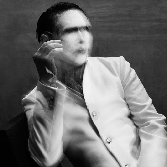 """Новый лонгплей последует за диском """"Born Villain"""" 2012 года. Работа над новым альбомом началась еще в ноябре 2013 года. В феврале 2014года  создатель  культового байкерского сериала"""