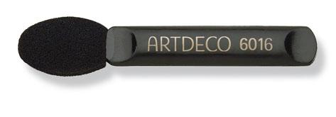 ARTDECO Аппликатор для теней Trio artdeco аппликатор для теней trio
