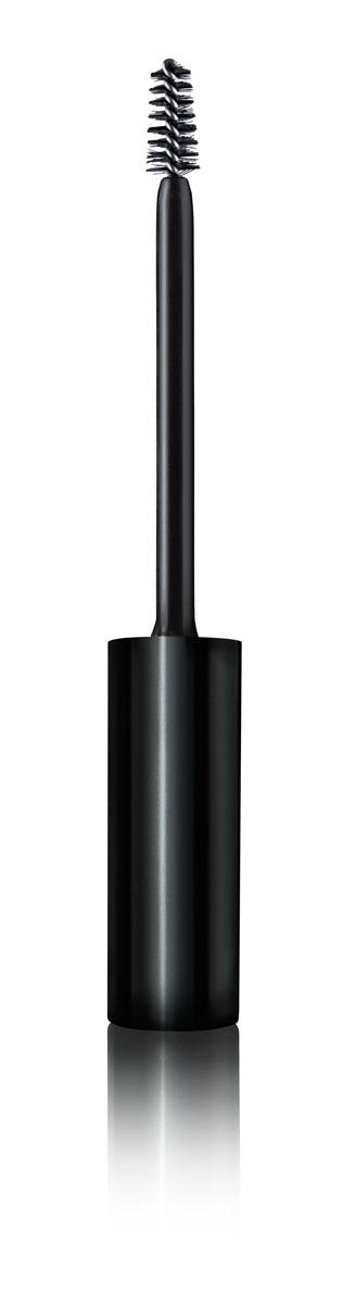 Isa Dora Гель для бровей Brow Shaping Gel, тон №62 Dark Brown (Темно-коричневый), 5,5 мл28032022Новая миниатюрная щеточка высокой точности - для легкого и точного нанесения. Гелевая формула с волокнами - делает брови объемными и заполняет пустоты, прокрашивает волоски и кожу. Придает форму и фиксирует - идеальная форма в течение всего дня. Устойчивый. Товар сертифицирован.