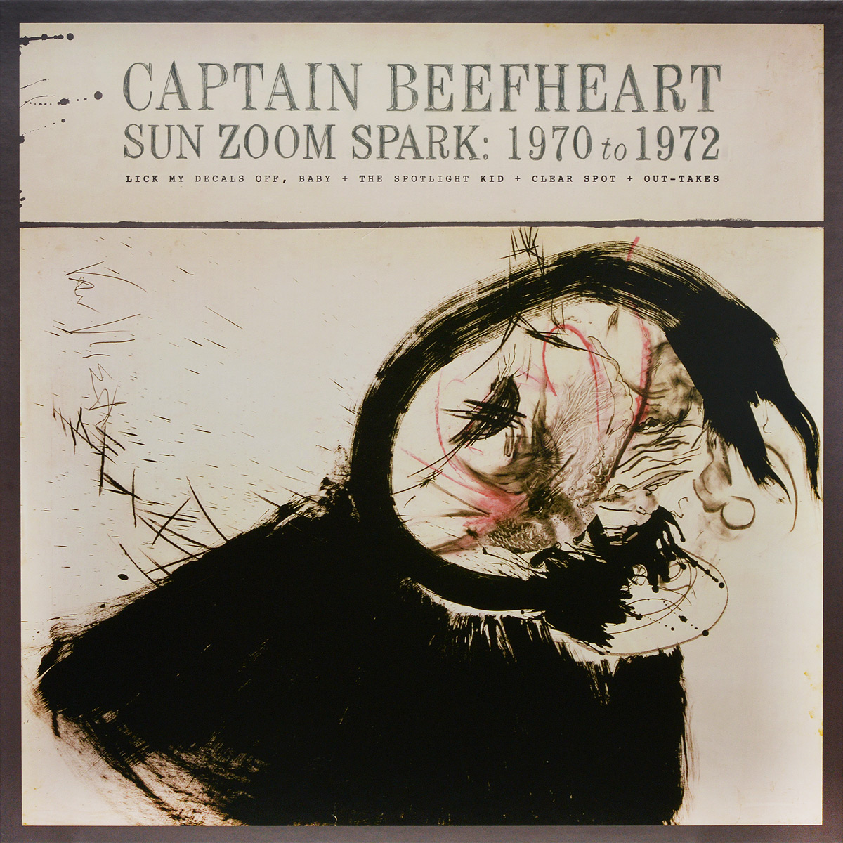 Кэптен Бифхарт Captain Beefheart. Set Sun Zoom Spark: 1970 to 1972. Limited Edition (4 LP) fundamentals of physics extended 9th edition international student version with wileyplus set