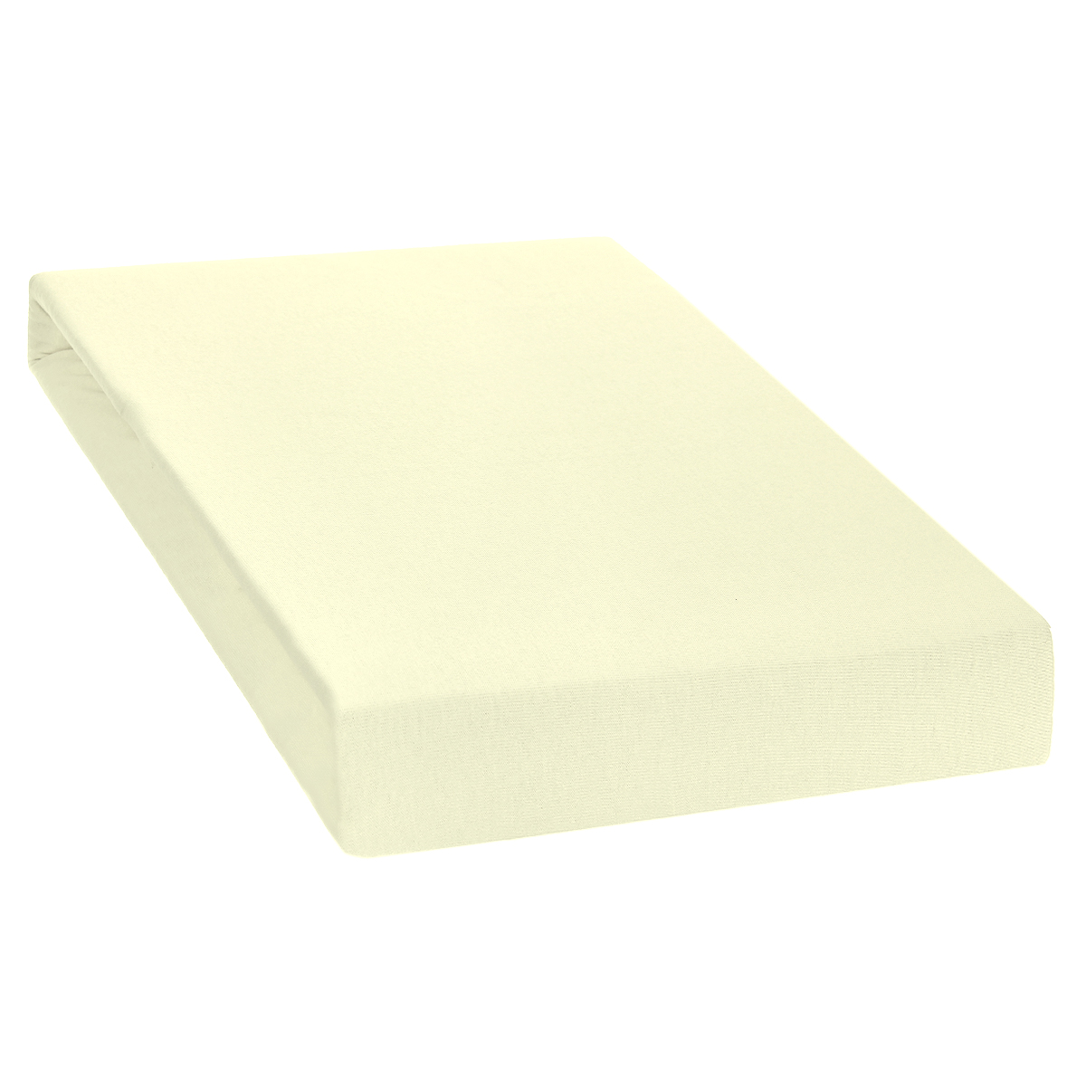 Простыня на резинке Tete-a-Tete, цвет: лимон, 200 см х 200 см6113MОднотонная простыня на резинке Tete-a-Tete выполнена из натурального хлопка. Высочайшее качество материала гарантирует безопасность не только взрослых, но и самых маленьких членов семьи. Простыня гармонично впишется в интерьер вашего дома и создаст атмосферу уюта и комфорта.Особенности коллекции Tete-a-Tete:- выдерживает более 100 стирок практически без изменения внешнего вида,- модные цвета и стойкие оттенки,- минимальная усадка,- надежные резинки и износостойкая ткань,- безупречное качество,- гиппоаллергенно.Коллекция Tete-a-Tete специально создана для практичных людей, которые ценят качество и долговечность вещей, окружают своих близких теплотой и заботой.