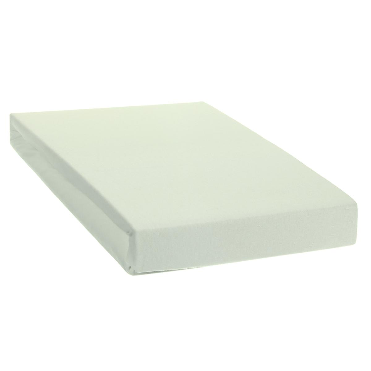 Простыня на резинке Tete-a-Tete, цвет: весенний луг, 200 см х 200 см16050Однотонная простыня на резинке Tete-a-Tete выполнена из натурального хлопка. Высочайшее качество материала гарантирует безопасность не только взрослых, но и самых маленьких членов семьи. Простыня гармонично впишется в интерьер вашего дома и создаст атмосферу уюта и комфорта.Особенности коллекции Tete-a-Tete:- выдерживает более 100 стирок практически без изменения внешнего вида,- модные цвета и стойкие оттенки,- минимальная усадка,- надежные резинки и износостойкая ткань,- безупречное качество,- гиппоаллергенно.Коллекция Tete-a-Tete специально создана для практичных людей, которые ценят качество и долговечность вещей, окружают своих близких теплотой и заботой.