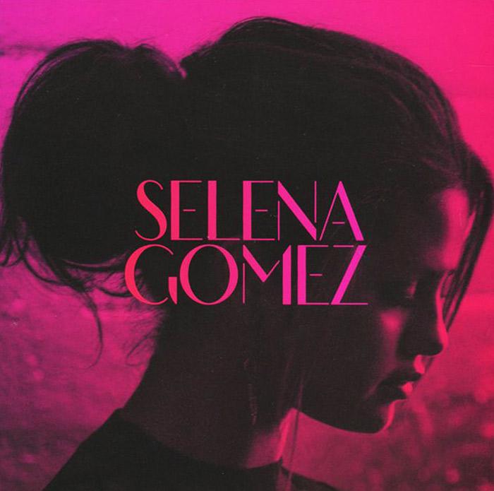 Селена Гомез Selena Gomez. For You