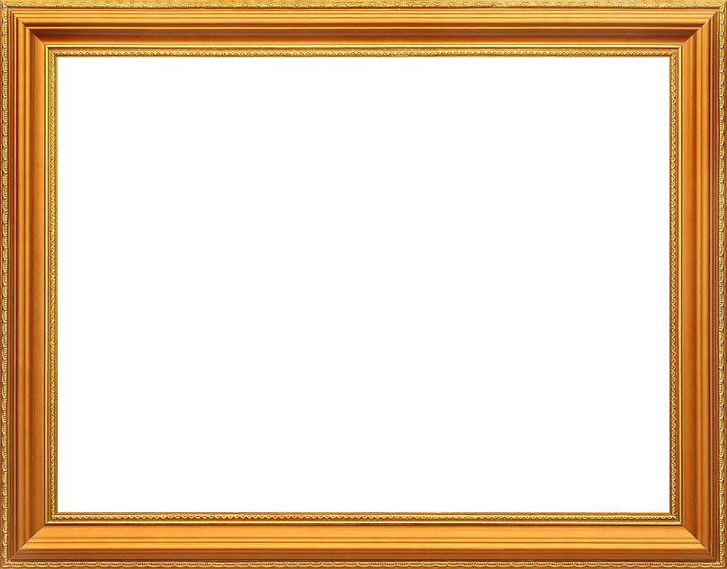 Рама багетная Nicole, цвет: золотой, 30 см х 40 смAI 1007Рама багетная Nicole изготовлена из пластика. Багетные рамы предназначены для оформления картин, вышивок и фотографий.Оформленное изделие всегда становится более выразительным и гармоничным. Подбор багета для картин очень важен - от этого зависит, какое значение будет иметь выполненная работа в вашем интерьере. Если вы используете раму для оформления живописи на холсте, следует учесть, что толщина подрамника больше толщины рамы и сзади будет выступать, рекомендуется дополнительно зафиксировать картину клеем, лист-заглушку в этом случае не вставляют. В комплект входят крепежные элементы, с помощью которых изделие можно подвесить на стену. Размер картины: 29 см х 39 см.Размер рамы: 37 см х 47 см х 2 см.Ширина рамы: 4 см.