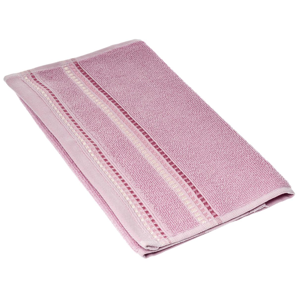 Полотенце махровое Coronet Пиано, цвет: сиреневый, 30 см х 50 смS03301004Махровое полотенце Coronet Пиано, изготовленное из натурального хлопка, подарит массу положительных эмоций и приятных ощущений. Полотенце отличается нежностью и мягкостью материала, утонченным дизайном и превосходным качеством. Оно прекрасно впитывает влагу, быстро сохнет и не теряет своих свойств после многократных стирок. Махровое полотенце Coronet Пиано станет достойным выбором для вас и приятным подарком для ваших близких. Мягкость и высокое качество материала, из которого изготовлены полотенца не оставит вас равнодушными.