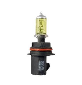 LYNXauto L12965Y лампа галогеновая HB5 9007 12V 65/55W PX29T YELLOWЗНАС-1000Напряжение: 12 вольт