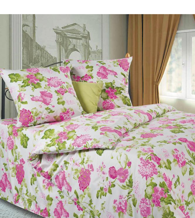 Комплект белья Guten Morgen Нежность, 2-спальный, наволочки 70х70, рис.56. PW-56-175-180-701004900000360Комплект постельного белья Нежность, изготовленный из микрофибры, поможет вам расслабиться и подарит спокойный сон. Комплект состоит из пододеяльника, простыни и двух наволочек. Постельное белье имеет изысканный внешний вид и обладает яркостью и сочностью цвета. Благодаря такому комплекту постельного белья вы сможете создать атмосферу уюта и комфорта в вашей спальне.Ткань микрофибра - новая технология в производстве постельного белья. Тонкие волокна, используемые в ткани, производят путем переработки полиамида и полиэстера. Такая нить не впитывает влагу, как хлопок, а пропускает ее через себя, и влага быстро испаряется. Изделие не деформируется и хорошо держит форму.