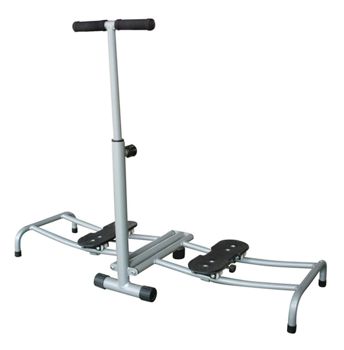 Тренажер для ног  Easy Leg . TF1067 - Силовые тренажеры