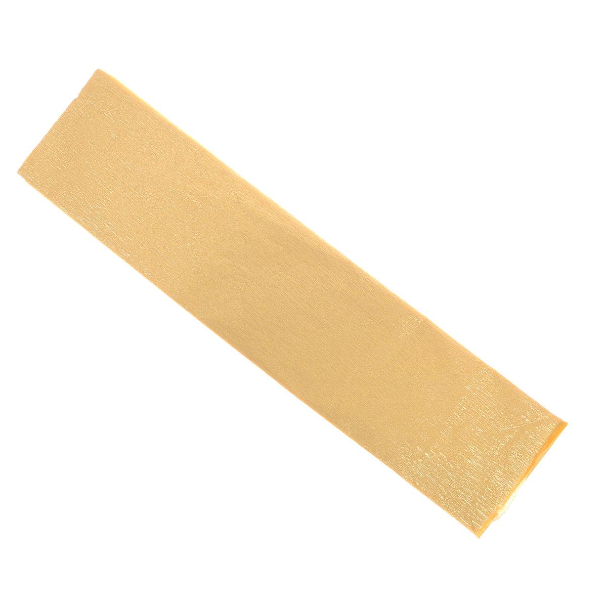 Крепированная бумага Hatber, перламутровая, цвет: желтый, 5 см х 25 см72523WDЦветная крепированная бумага Hatber - отличный вариант для развития творчества вашего ребенка. Бумага с фактурным покрытием очень гибкая и мягкая, из нее можно создавать чудесные аппликации, игрушки, подарки и объемные поделки. Цветная крепированная бумага Hatber способствует развитию фантазии, цветовосприятия и мелкой моторики рук. Размер бумаги - 5 см х 25 см.