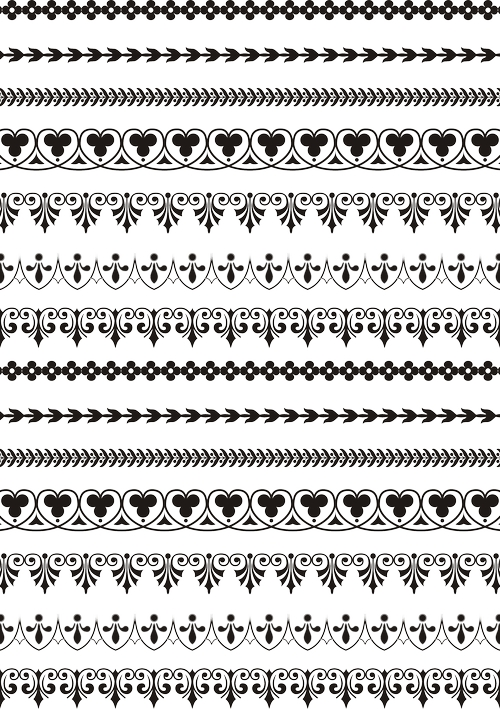 Калька для скрапбукинга Узоры, 21 см х 30 см7707995Калька для скрапбукинга Узоры - прозрачная бумага с декоративным принтом. Калька идеально подходит для скрапбукинга. С помощью кальки можно не только украшать сами фотографии, но также, используя пергамент для скрапбукинга, придать оригинальный вид всему альбому. Такие декорированные листы вставляются для украшения между страничками в фотоальбомы. Особенно эффектно выглядит свадебный альбом, украшенный таким образом. C помощью кальки делаются различные декоративные элементы для поздравительных открыток и коллажей. Декоративные орнаменты, фигурки или кармашки станут украшением любой открытки или альбома для фотографий. Плотность: 110 г/м2.