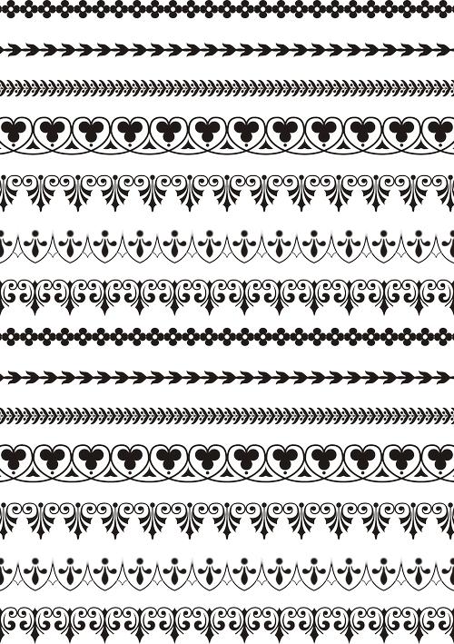 Пленка-оверлей для скрапбукинга Узоры, 21 см х 30 смC0042416Пленка-оверлей Узоры - прозрачная пленка с нанесенным рисунком. Используется чаще всего в скрапбукинге для декорирования фотографий, альбомов, открыток, блокнотов, сувенирных книг и прочего. Для крепления пленки используются разные способы - люверсы, машинная строчка, можно привязать ленточкой, сделав надрез или отверстие, можно приклеить на клей (двухсторонний скотч, и т.п.) и задекорировать это место другими элементами украшений (цветочками, ленточками, пуговками, аппликациями). На пленке можно писать перманентной ручкой или маркером.