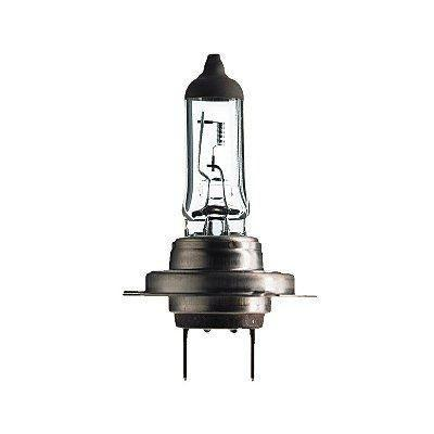Галогенная автомобильная лампа Philips Rally H7 12V-80W 12035RAC110503Самая экологичная лампа в мире 4-х кратный срок службы по сравнению со стандартной лампойОтсутствие потребности в замене на протяжении 100 000 кмОтсутствие необходимости в частой замене Меньше отходов (упаковка, лампа итд)Напряжение: 12 вольт