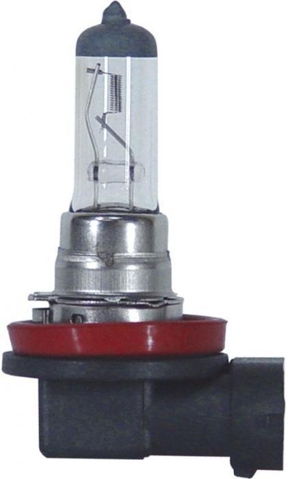 Лампа автомобильная Narva Long Life H11 12V-55W (PGJ19-2) 4807848078Лампа автомобильная H11 12V-55W (PGJ19-2) Long Life (Narva). 48078 - обладают ярким эффектным светом и компактными размерами. У лампы есть большой запас срока службы. Способна выдержать большое количество включений и выключений.Напряжение: 12 вольт