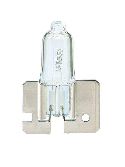Лампа автомобильная Narva H2 12V-55W (Х511) 4842098520745Автомобильная лампа галогенная, напряжение 12 Вольт, номинальная мощность 55 Ватт, с металлическим цоколем (исполнение патрона X511). Освещение универсальное. Основная (головная) фара (передняя оптика, штатные фары) лампа дальнего света, лампа противотуманного света. Дополнительная фара (навесная оптика, доп оптика, навесные фары) лампа дальнего света, лампа противотуманного света. В соответствии с каталогом производителя продукции и конструктивной спецификацией производителя автомобиля. Напряжение: 12 вольт
