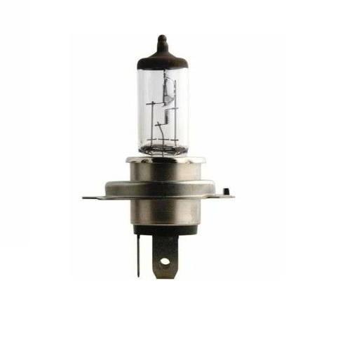 Лампа автомобильная Narva Rally H4 12V-130/100W (P43t) 48951RC-100BWCГалогенные лампы NARVA пригодны для всех современных автомобилей, оборудованных фарами головного света, предусматривающими использование галогенных ламп. Эти лампы могут использоваться круглый год в любых погодных условияхНапряжение: 12 вольт