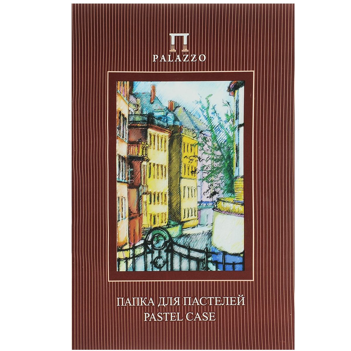 Листы для пастелей Palazzo Италия, А3, цвет: слоновая кость, 10 листов72523WDЛисты для рисования Palazzo Италия предназначены для художественных работ всеми видами красок, выполненных в технике по мокрому, по сухому. Папка для пастелей состоит из отдельных листов цветной тонированной бумаги премиум класса с повышенной плотностью 280 г/м2 и предназначена для различных техник рисования карандашом, древесным углем, пастелью, цветным карандашом и чернилами, используется для акварельных работ.Благодаря своим свойствам рисовальная бумага выдерживает смывки, подчистки, способна к наполнению глубины красочного слоя и сохранению его яркости. Формат: А3.Плотность: 280 г/м2.