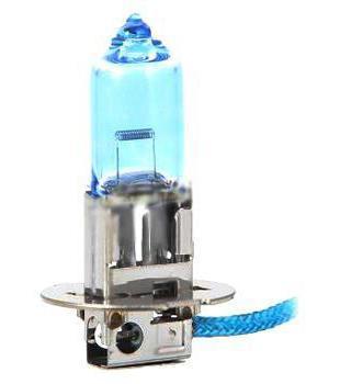 Лампа автомобильная галогенная Philips CrystalVision, для фар, цоколь H3 (PK22s), 12V, 55WPANTERA SPX-2RSАвтомобильная галогенная лампа Philips CrystalVision произведена из запатентованного кварцевого стекла с УФ фильтром Philips Quartz Glass. Кварцевое стекло Philips в отличие от обычного твердого стекла выдерживает гораздо большее давление смеси газов внутри колбы, что препятствует быстрому испарению вольфрама с нити накаливания. Кварцевое стекло выдерживает большой перепад температур, при попадании влаги на работающую лампу изделие не взрывается и продолжает работать. Лампы Philips CrystalVision имеют мощный белый свет с цветовой температурой 4300К. Разработаны для водителей, которым необходимо яркое освещение на дороге и важен индивидуальный стиль. Увеличенная светоотдача позволяет гораздо лучше различать дорожные знаки и препятствия. Лампы подходят для всех погодных условий, особенно ощутимый визуальный комфорт при поездках в ночное время. Автомобильные галогенные лампы Philips удовлетворят все нужды автомобилистов: дальний свет, ближний свет, передние противотуманные фары, передние и боковые указатели поворота, задние указатели поворота, стоп-сигналы, фонари заднего хода, задние противотуманные фонари, освещение номерного знака, задние габаритные/стояночные фонари, освещение салона.