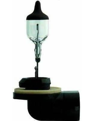 Лампа автомобильная Narva H27 896 12,8V-37,5W (PGJ13)4805210503Лампа автомобильная 896 12,8V-37,5W (PGJ13) (Narva). 48052 - обладают ярким эффектным светом и компактными размерами. У лампы есть большой запас срока службы. Способна выдержать большое количество включений и выключений.Напряжение: 12.8 вольт
