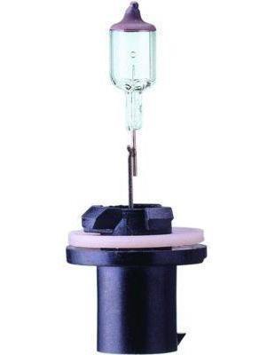 Лампа автомобильная Narva H27W/1 12V-27W (PG13) 4804198520745Лампа автомобильная H27W/1 12V-27W (PG13) (Narva). 48041 - обладают ярким эффектным светом и компактными размерами. У лампы есть большой запас срока службы. Способна выдержать большое количество включений и выключений.Напряжение: 12 вольт