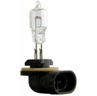 Лампа автомобильная Narva H27 894 12,8V-37,5W (PGJ13)  48054