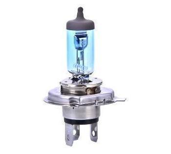 Лампа автомобильная Narva RPB H4 12V-60/55W (P43t) 48677RC-100BWCСреди всех электроустановочных и электромонтажных изделий осветительная аппаратура имеет наиболее богатый ассортимент. Это происходит потому, что элементы освещения несут в себе не только сугубо технические характеристики, но и элементы дизайна. Возможности современных ламп и светильников, их конструкторское разнообразие настолько велики, что немудрено растерятьсяНапример, существует целый класс светильников, предназначенных исключительно для гипсокартонных потолков. Многочисленные виды ламп имеют различную природу света и эксплуатируются в неодинаковых условиях. Чтобы разобраться, какого типа лампа должна стоять в том или ином месте и каковы условия ее подключения, необходимо вкратце изучить основные виды осветительной аппаратуры.У всех ламп есть одна общая часть: цоколь, при помощи которого они соединяются с проводами освещения. Это касается тех ламп, в которых есть цоколь с резьбой для крепления в патроне. Размеры цоколя и патрона имеют строгую классификацию.Необходимо знать, что в бытовых условиях применяют лампы с 3 видами цоколей: маленьким, средним и большим. На техническом языке это означает Е14, Е27 и Е40. Цоколь, или патрон,Напряжение: 12 вольт