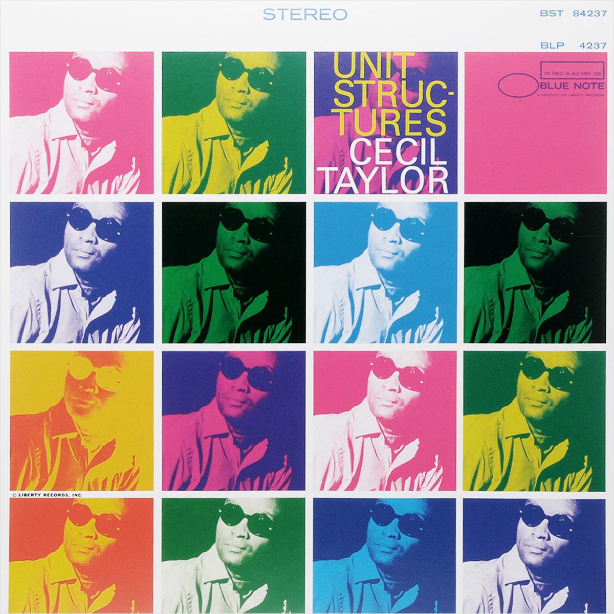 LP 1:Tracks 1 - 2LP 2:Tracks 3 - 4