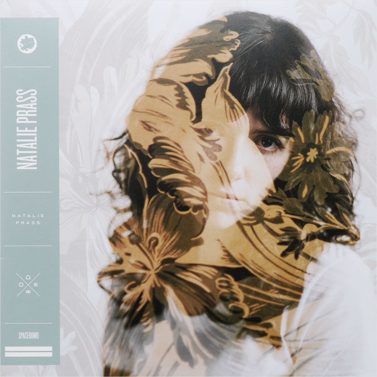 LP 1:Tracks 1 - 4LP 2:Tracks 5 - 9
