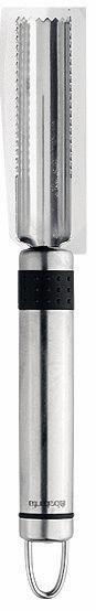 Нож для яблок Brabantia. 211027 brabantia нож универсальный brabantia 400261