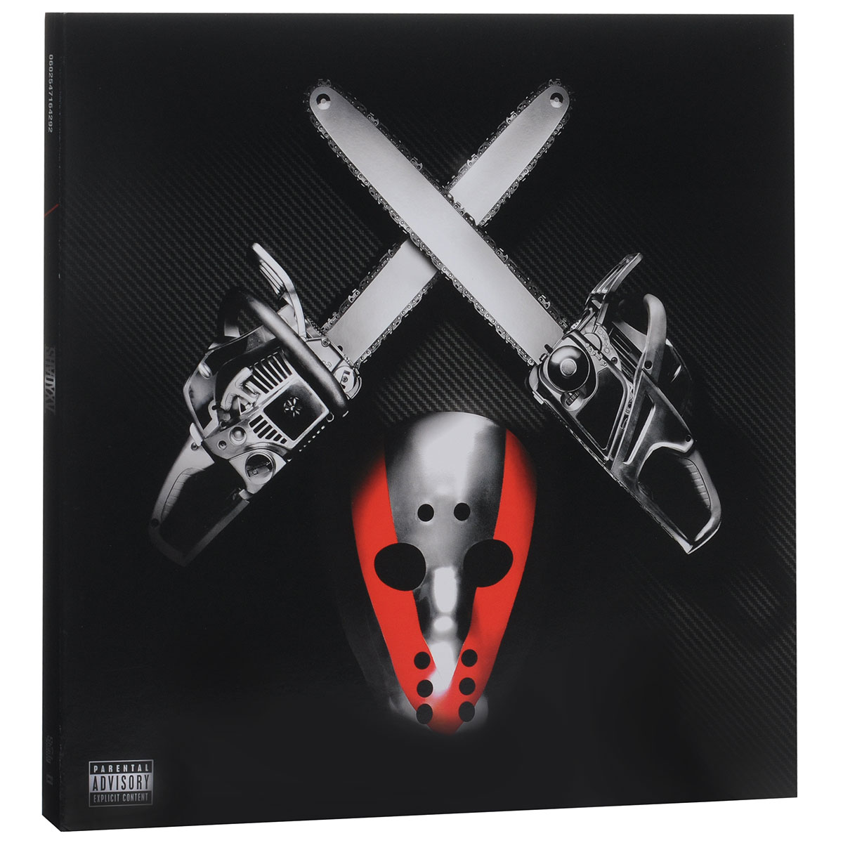 Эминем,Slaughterhouse,Kobe,Bad Meets Evil,Sia,Yelawolf,D-12,Skylar Grey,50 Cent,Obie Trice Eminem. ShadyXV (4 LP) eminem eminem relapse 2 lp