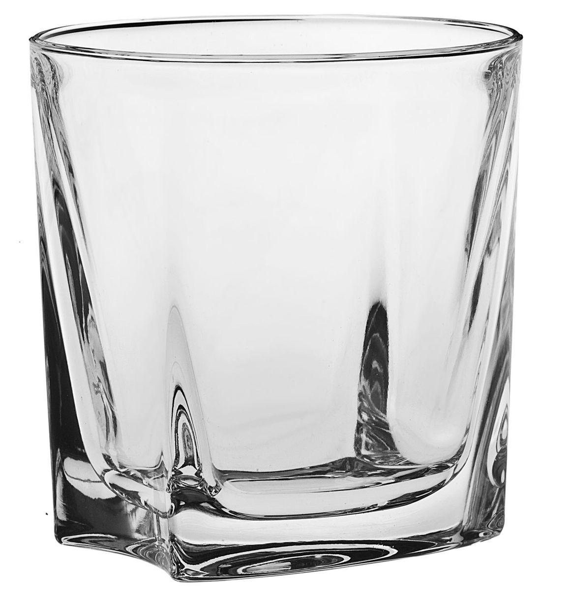 Набор стаканов Crystal Bohemia, 250 мл, 6 шт990/20210/0/00000/280-609Набор Crystal Bohemia состоит из шести стаканов. Изделия выполнены из хрусталя. Предметы набора имеют прозрачную поверхность. Они излучают приятный блеск и издают мелодичный звон. Набор стаканов Crystal Bohemia прекрасно оформит интерьер кабинета или гостиной и станет отличным дополнением бара. Такой набор также станет хорошим подарком к любому случаю. Диаметр стакана (по верхнему краю): 9 см. Высота стакана: 9,5 см. Размер дна стакана: 7 см х 5,5 см.